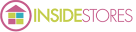 Inside Stores, your destination to find high quality furniture, fabrics, lighting, wallpapers, rugs, and so much more at affordable prices tailored to your tastes.