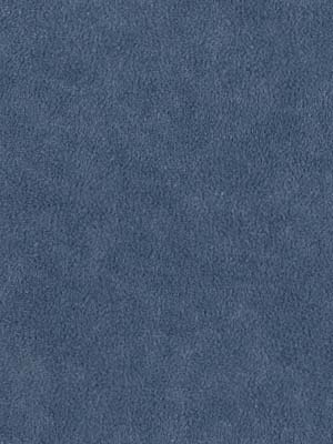 028320 Crypton Suede Blue Shadow by Robert Allen