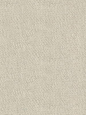 043637 Linen Texture Natural by Beacon Hill