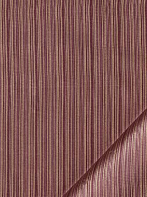 046279 Strie Stripe Amethyst by Robert Allen