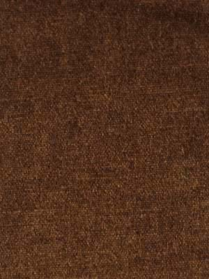066495 Silk Mohair Brandy by Beacon Hill