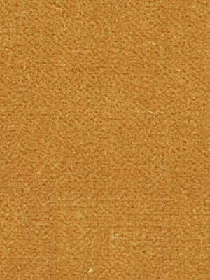 115951 Plush Mohair Oro by Beacon Hill
