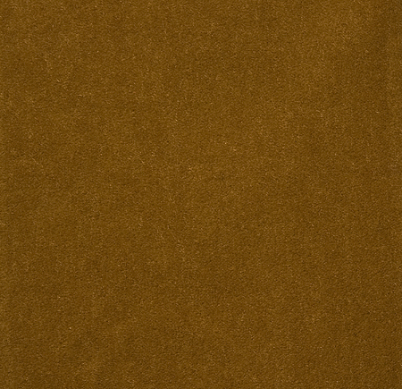 1428 Mohair Plush in Butterscotch by Pindler