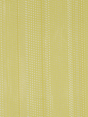 153371 Dotted Stripes Lemoncello by Beacon Hill