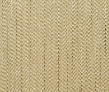 1587 Elian in Linen by Pindler
