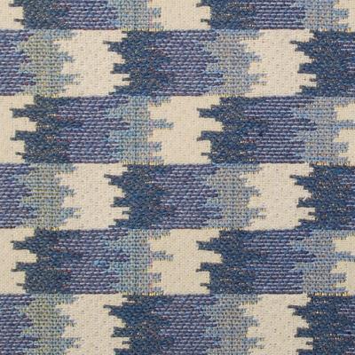 190154H-207 Calypso Cobalt by Highland Court