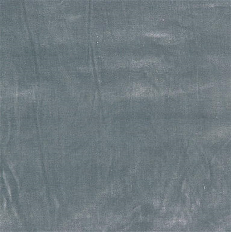 19371.15 Minuet Silk Velvet Misty Blue by Kravet Couture