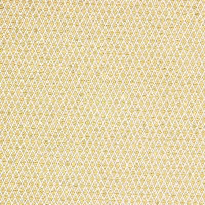 2002131.1 Odette Weave Ivory by Lee Jofa
