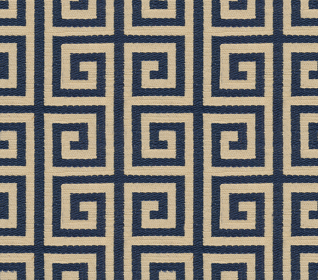 30552.516 Odyssey Indigo by Kravet Couture