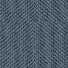 30679.5 Classic Chevron Denim by Kravet Smart