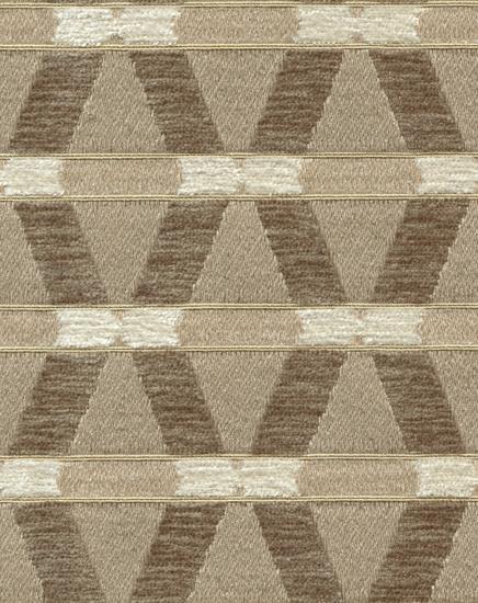 30941.616 Walnet Taupe by Kravet Design