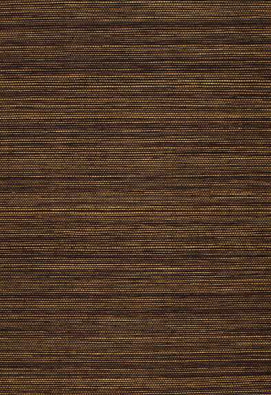 5002200 Saikoubi Sisal Multi Gold by FSchumacher