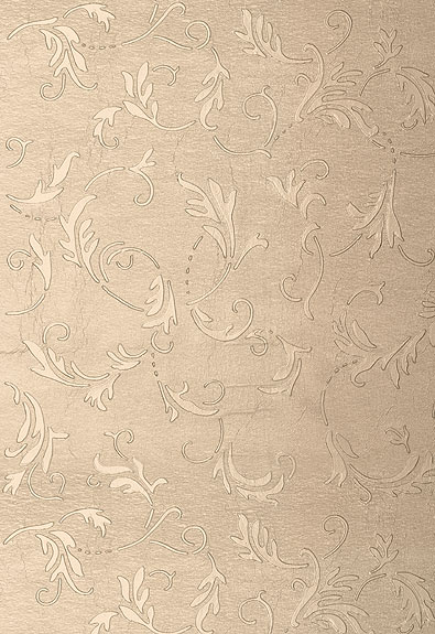 5003380 Adara Arabesque Silver by FSchumacher