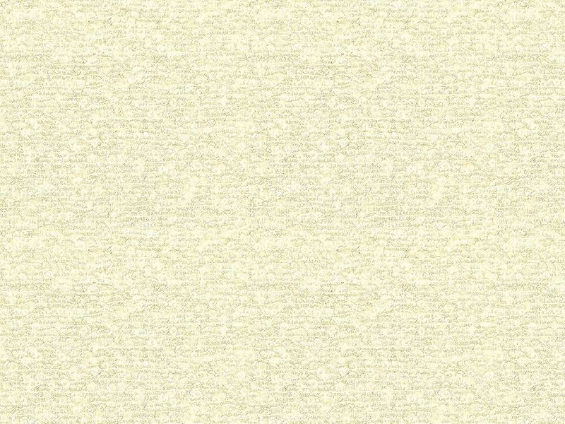9537.1 Airy Wool by Kravet Couture