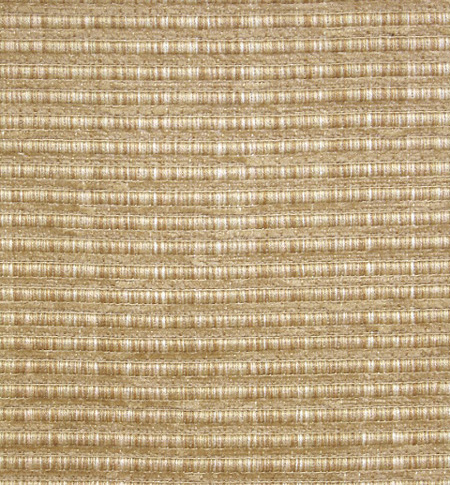 ARC023-BG06 Archer Tussah by Pindler