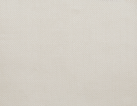 ARD012-WH01 Ardennes Oyster by Pindler