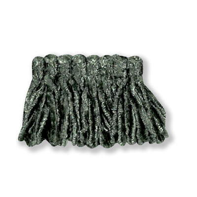 Boa Fringe 303 by Kravet Couture