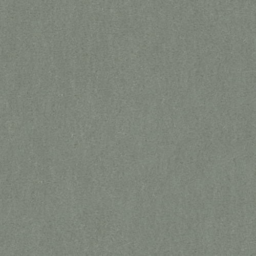 GWF-2566.313 Schnebly Velvet Seafoam by Groundworks