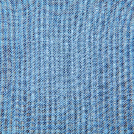 JEF001-BL21 Jefferson Denim by Pindler