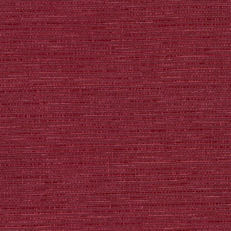 Maroon Textured Wallpaper Fabulous-maroon by Kasmir