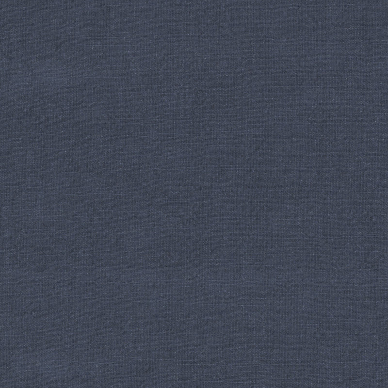LCF64285F Pruitt Linen Denim by Ralph Lauren