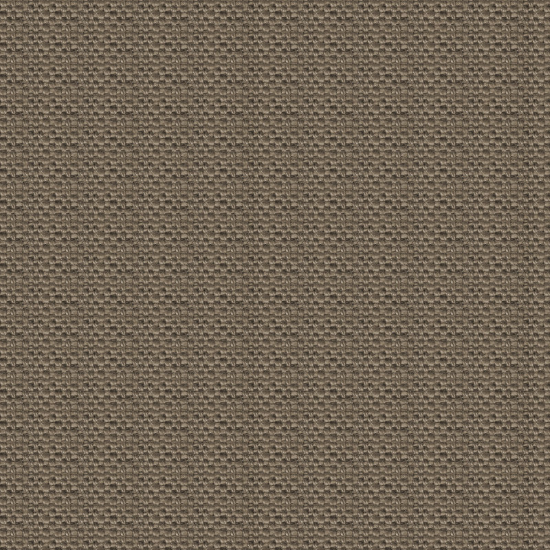 LFY24229F Weathered Linen Moss L7067-A by Ralph Lauren