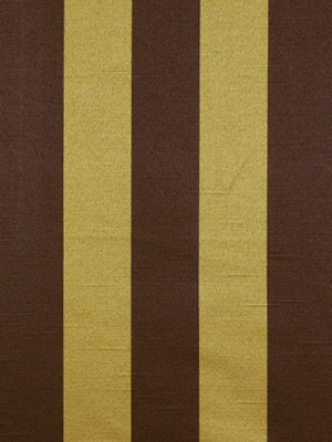 Satin Stripes Caramel by Robert Allen