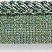 T30208.35 Petite Cord W/Flange Lagoon by Kravet Couture