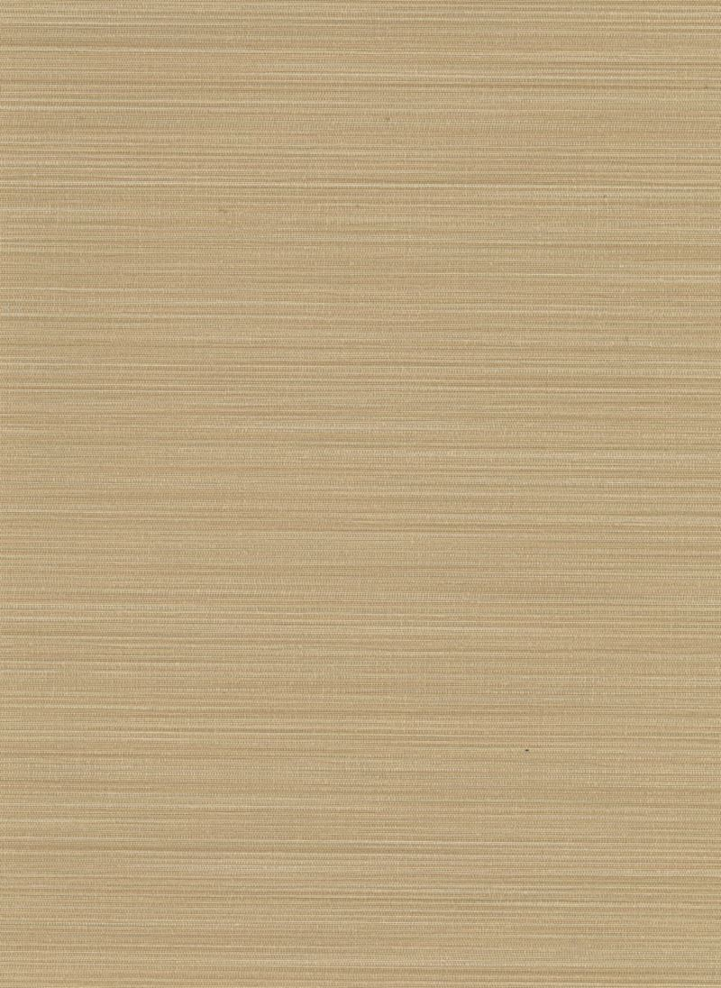 W3032.414 KF DES-WAL by Kravet Design