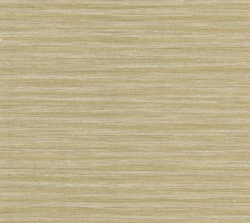 W3077.416 KF DES-WAL by Kravet Design