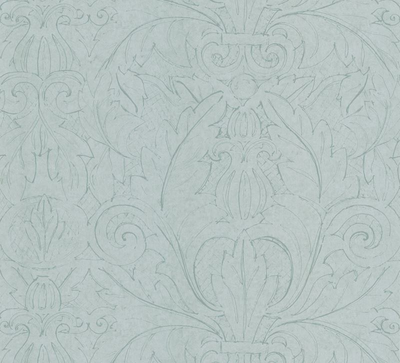 W3078.15 KF DES-WAL by Kravet Design