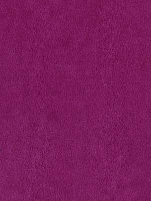 028349 Crypton Suede Orchid by Robert Allen