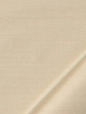 038628 Luxury Blend Ivory Flax by Beacon Hill