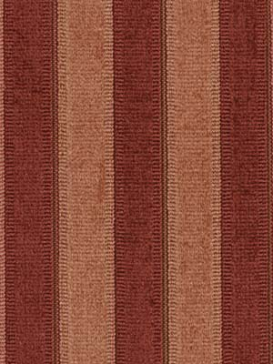 047873 Plush Stripe Tuscany Rose by Beacon Hill