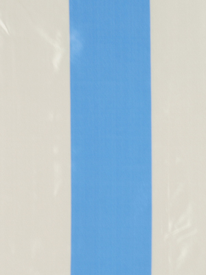 059533 Gitika Stripe Blue Hue by Beacon Hill