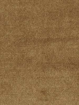 066494 Silk Mohair Coin by Beacon Hill
