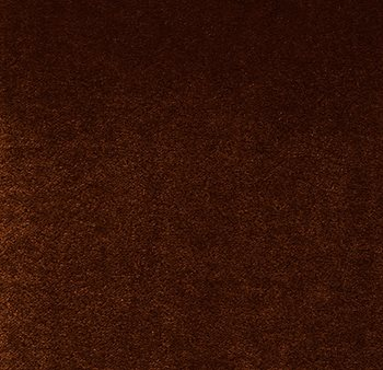 1428 Mohair Plush in Russet by Pindler