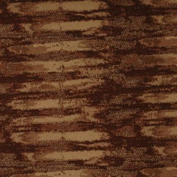 15229-318 Brushed Bark by Duralee