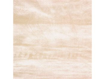 19371.1116 Minuet Silk Velvet Alabaster by Kravet Couture
