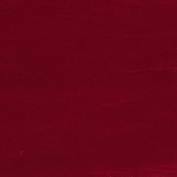 19371.9 Minuet Silk Velvet Wine by Kravet Couture