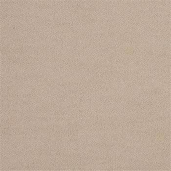 2004102.101 Chiswell Wool Twill Wheat by Lee Jofa