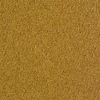 2004102.4 Chiswell Wool Twill Saffron by Lee Jofa