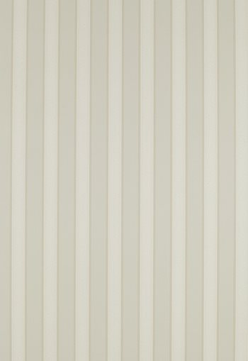 203943 Dorset Stripe Seaglass by FSchumacher