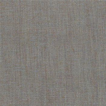 25389.516 Shelter Denim by Kravet Couture