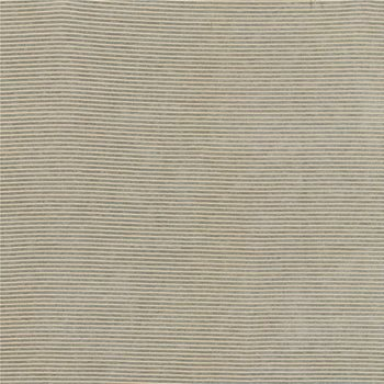 25395.135 Cozy Cord Aegean by Kravet Couture