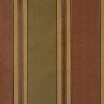 28553.319 KF BAS:: by Kravet Basics