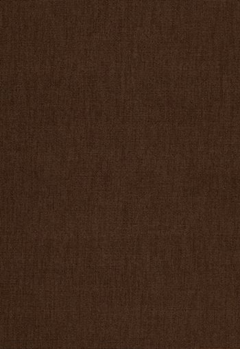 3316031 Hastings Wool Epingle Taupe by F Schumacher