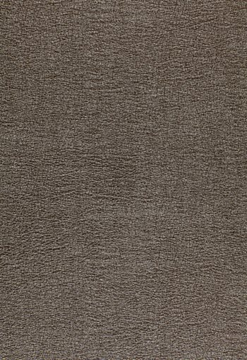 5004932 Veneto Leather Texture Pewter by F Schumacher