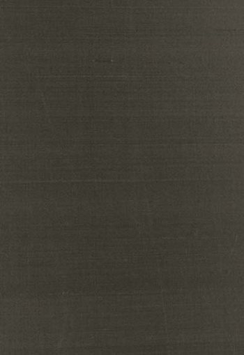63793 Bellini Silk Graphite by FSchumacher