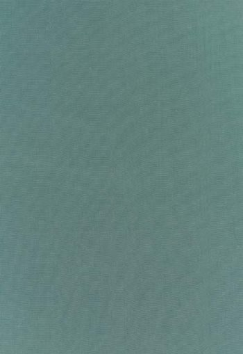 63824 Botticelli Silk Taffeta Aegean by FSchumacher